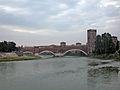 VeronaPonteScaligero4.jpg