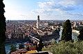 Verona -Panoramica 1.jpg