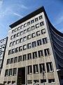 Versicherungsgebäude, Marienstraße 42, Stuttgart.jpg