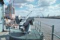Versorgungsschiff-bonn-27mm-geschuetz.jpg