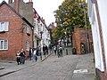 Very Steep Hill - geograph.org.uk - 1004757.jpg
