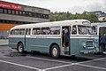 Veteranbuss Fjordsteam 2018 (123255).jpg