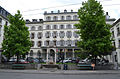Vevey - Hôtel des Trois couronnes - août 2014 - 1.jpg