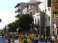 Via Catalana - després de la Via P1200528.jpg