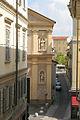 Via Legnano, chiesa di San Giovannino (Alessandria).JPG