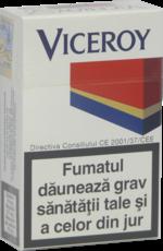 Viceroy (cigarette) - Wikipedia