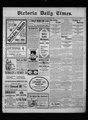 Victoria Daily Times (1900-09-21) (IA victoriadailytimes19000921).pdf
