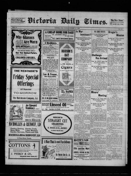 File:Victoria Daily Times (1900-10-12) (IA victoriadailytimes19001012).pdf