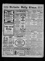 Victoria Daily Times (1900-10-12) (IA victoriadailytimes19001012).pdf