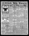 Victoria Daily Times (1902-10-30) (IA victoriadailytimes19021030).pdf