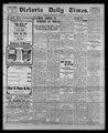 Victoria Daily Times (1905-06-22) (IA victoriadailytimes19050622).pdf