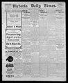 Victoria Daily Times (1905-07-27) (IA victoriadailytimes19050727).pdf