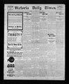Victoria Daily Times (1905-08-09) (IA victoriadailytimes19050809).pdf
