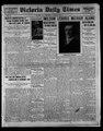 Victoria Daily Times (1913-08-27) (IA victoriadailytimes19130827).pdf