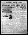 Victoria Daily Times (1914-11-04) (IA victoriadailytimes19141104).pdf