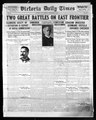 Victoria Daily Times (1914-11-20) (IA victoriadailytimes19141120).pdf
