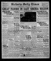Victoria Daily Times (1924-12-16) (IA victoriadailytimes19241216).pdf