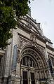 Victoria and Albert Museum South Kensington.jpg