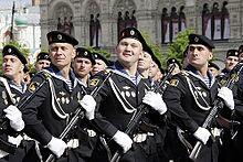 [Obrazek: 220px-Victory_Day_Parade_2008-8.jpg]