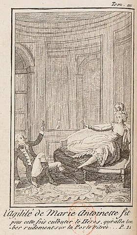 File:Vie de Marie-Antoinette d'Autriche, reine de France