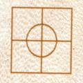 Vier.Quadrate.Kreis.png