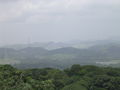 View from Canopy Tower in Gamboa, Panama 02.jpg