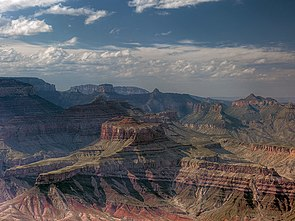 View from Lipan Point.jpg