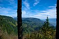 View from Nancy Russell Overlook-Columbia River Gorge (24497364363).jpg