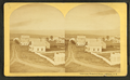 View from Waumbek House, Jefferson, N.H, from Robert N. Dennis collection of stereoscopic views.png
