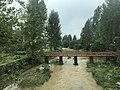 View near Donghekou, Jin'an, Luan 5.jpg