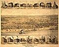 View of Tell City, Perry County, Indiana - Praemie zum Tell City Anzeiger LOC 91681501.jpg