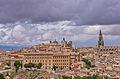View of Toledo 10.jpg