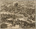 View of the 1686 Siege of Budapest during the Great Turkish War.jpg