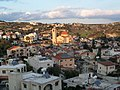 View of the center of Agios Tychonas 04.jpg