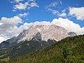 View to Zugspitze.jpg