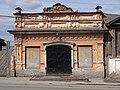 Views of Kamensk-Uralsky (Historical center) (33).jpg