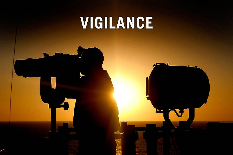 File:Vigilance (United States Navy poster).jpg