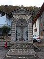 Vigo Meano - Capitello.jpg