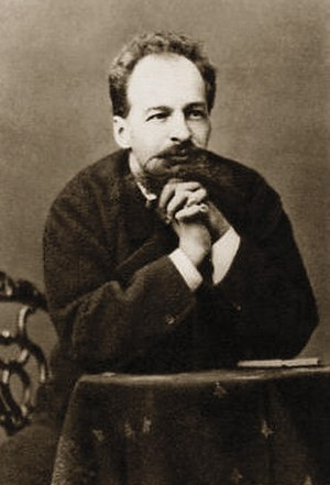 Viktor Hartmann - Viktor Hartmann