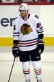 Viktor Stalberg Hawks.png