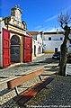 Vila Viçosa - Portugal (9504116399).jpg