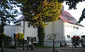 VillaHaidstrasse7HolzkirchenOberbayernGabrielvonSeidl1910.jpg