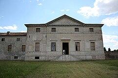 VillaSaraCeno2007 07 11 2.jpg