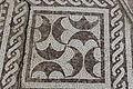 Villa Armira Floor Mosaic PD 2011 281.JPG