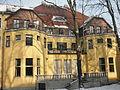 Villa Dürckheim Parkseite.JPG