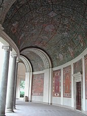 Villa Giulia galleria dell'emiciclo 2095.JPG