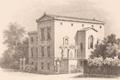 Villa Gottgetreu.png