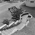 Villa Isola, jl. Setyabudi, thans I.T.B., voorterrein - 20652988 - RCE.jpg