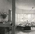 Villa Markelius 1930b.jpg