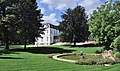 Villa Vauban Luxembourg parc 03.jpg